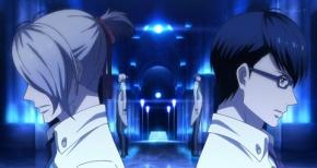 【スタミュ】第9話 感想 なぜか先輩が泣かせに来た!頑張れ野暮助5人組!