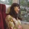 『CV:能登麻美子 VS CV:早見沙織』の画像
