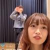 【NGT48】中井りかインスタライブの視聴者数がヤバいwwwwwwwwwww