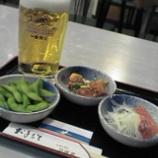 『大阪の旅2日め』の画像