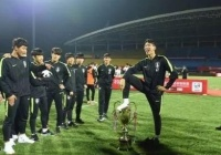 【どのスポーツでも何かやらかす】サッカー 中国メディア「韓国代表は醜悪な行動…日本代表と全く違う」