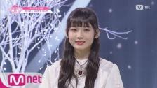 【PRODUCE48】ポジション評価 個人カメラ公開「メリクリ」(佐藤美波・荒巻美咲ほか)