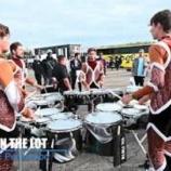 『【WGI】ドラム大会ロット! 2019年ストライク・パーカッション『イン・ザ・ロット』大会本番前動画です!』の画像