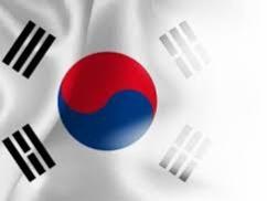 韓国銀行さん、やっと日本の凄さに気付いた模様 ⇒ 日本の真似をしようとするも既にお金がなくて詰むwwwwwwww