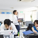 派遣社員俺氏の4月の給料wwwwww