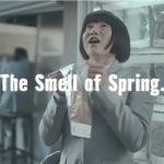 【動画】ドイツのあるCMに韓国人が「アジア人への人種差別だ」と激怒!中国人も同意 [海外]