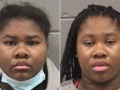 マスク着用求めた警備員をナイフで27回刺す 姉妹を殺人未遂で起訴 米