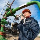 『利回り7.4%超高配当株のエネルギー企業に投資して良いか?』の画像