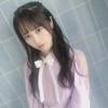【STU48】中村舞Q、はじめてのツイートwww【3年目】
