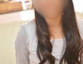 【文春砲】NHK現役女子アナは「高級愛人クラブ嬢」だったwwwwwwwwwwwwwww