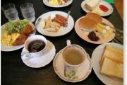 【大阪】「朝から喫茶店でモーニングを食べ、パチンコへ行く」 生活保護受給者の優雅な生活