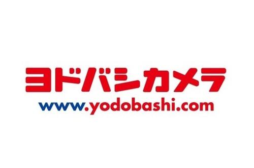 日本のネットサービス「サイトにたくさんの機能詰め込んだろ!!」 ワイ「……」のサムネイル画像