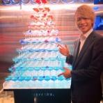 歌舞伎町ホストクラブsuperstar★のblog