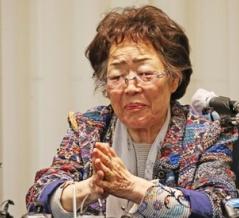 【韓国・慰安婦問題】イ・ヨンス氏の記者会見について正義連がコメント