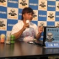 P.P.P. TOKYO旗揚げ戦メインイベントは三富政行総帥...