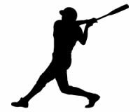 2020年「平均塁打」ランキング