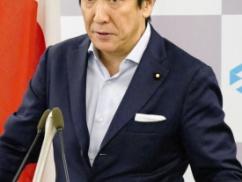 【速報】韓国政府「結局また折れた。日本政府が韓国をホワイト国に戻す。これから協議に入る」