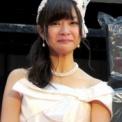 東京大学第66回駒場祭2015 その105(ミス&ミスター東大コンテスト2015/磯貝初奈の涙)