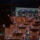 ヤバすぎ…!「東名高速」東京料金所が深夜0時に大渋滞するワケ