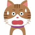 ロシア「いろんな動物で実験したけど、猫だけはCOVID19に感染するわ。特に子猫は全部死んだ」