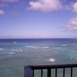 『ハワイ旅行記⑥ I LOVE HAWAII♡~最後の夜は日本蕎麦屋さんへ』の画像