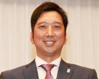 藤川球児氏が分析 巨人・原監督の「理想を簡単に崩せる」采配力のすごみ
