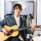 『【乃木坂46】杉山勝彦氏、白石麻衣卒業曲を制作か!?『白石さん卒業発表ですね。叶うか分からないですが作曲家としてやれるだけやります!』』の画像