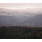 『山のいろ』の画像