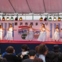第14回湘南台ファンタジア2012 その4(ハラウ フラエ ホォナニ ナプアの1)