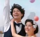 【逆炎上】「結婚しなくても幸せになれるこの時代に、私は…」 ゼクシィCMに共感の声が殺到!