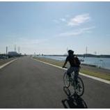 『江戸川フィットネスポタリング』の画像