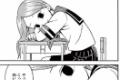 """西片「高木さんそのジュース美味しそうだね」高木さん「西片も飲む?」西片「え""""……!」"""