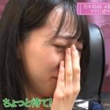 『【乃木坂46】大丈夫か・・・矢久保美緒、号泣してしまう・・・』の画像