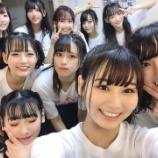 『[イコラブ] 12月27日 =LOVE 冬の全国ツアー「866」@福岡・DRUM LOGOS 終了後のメンバー感想ツイ』の画像