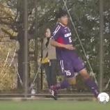 『[J1]大分トリニータ 関西大DF羽田健人の来季加入内定を発表!! 特別指定選手として承認デビューも可能』の画像