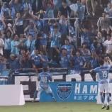 『横浜FC 4戦負けなし完封勝利!! 本領発揮FWレアンドロ・ドミンゲス1ゴール1アシストの活躍!』の画像