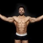 筋肉をつけようと思うんやが、プロテイン以外で高タンパク質の食べ物ある?
