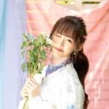 『[誕生日] =LOVE(イコールラブ) 音嶋莉沙、23歳の誕生日!おめでとうございます♪メンバーツイートなどまとめ【イコラブ】』の画像