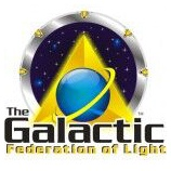 """『【銀河連合】""""光の勢力が勝利を確実にする"""" 2021.9.18 オーロラ・レイ経由 』の画像"""