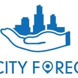 『あなたの街の将来を可視化するツール「MY CITY FORECAST」 全国版公開!【鈴木まなみ】』の画像