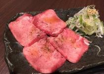 【結論】焼肉の一番旨い部位、ハラミに決定wwwwwww