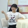 NGT48の朝長美桜こと山田野絵に「みおちゃんになりきって!」とお願いした結果wwwwwwwwww