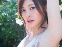 【乃木坂46】白石麻衣、臭い瞬間が無さそう...(画像あり)