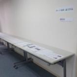 『【福岡】1年間の努力の結晶発表会』の画像