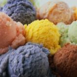 『好きなアイスは? リア充「ピノ」 イケメン「スイカバー」 高学歴「パルム」 紳士「白くまくん」』の画像