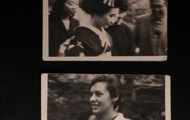 『昭和の星がまた消えました』の画像