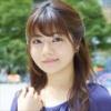 『明坂聡美さん、小松未可子さんの結婚発表で再び心に致命傷を負う「わしが結婚を語ると周りが結婚するジンクスでもあるの…?」』の画像