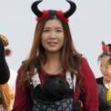 第20回湘南台ファンタジア2018 その23(湘南ハロウィン)