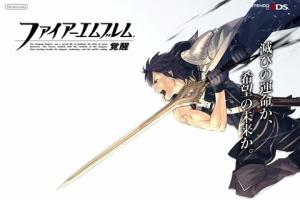 【ゲーム】海外サイトが選ぶベストSRPG10選、国産タイトル多数!!!!!