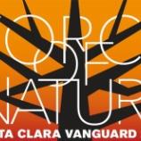『自然力。。。サンタクララ・バンガードが2016年ショー『フォース・オブ・ネイチャー』発表!』の画像